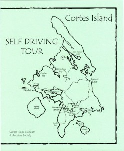 self-drive-booklet-green-cover001