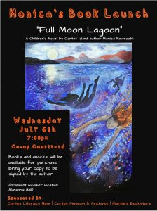 Full_Moon_Lagoon_BookLaunchPoster_July6