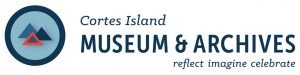 Cortes Island Museum & Archives Society