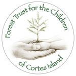 Forest Trust for the Children of Cortes Island