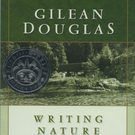 Writing Nature – Finding Home