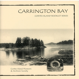 Carrington Bay